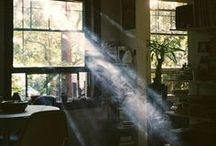 Dream green/house •*¨*•.¸¸♥