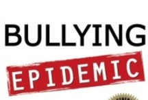 Bullying Epidemic / by Bullying Epidemic