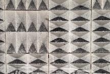 Pattern / by Aida Ann