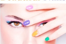 Manicure forever
