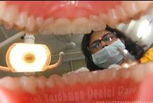 Dental-Awareness