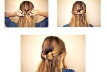 Hair ° Hair