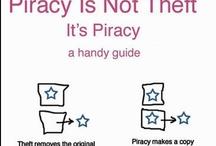 Privacy en Vrijheid