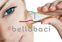 Bellabaci - Beauty tips / Best Beauty Tips