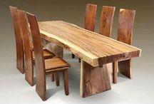 wood Carving furniture fairy design ideas / http://www.sculpturesurbois.info/
