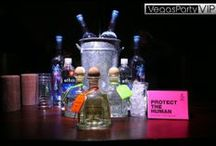 Las Vegas Bottle Service / Make sure you experience Las Vegas Bottle Service at the hottest nightclubs & pool parties on your next trip! Info@VegasPartyVIP.com
