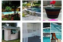 Pool Accessories