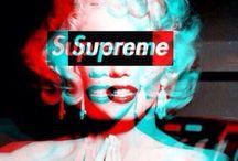 She, Monroe. / Norma Jeane Mortenson  #thereasonwhygentlemenpreferblondes   She bad•innocent•legend•blonde•bipolar•sex-symbol•mysterious•fierce•bold•sociopath•depressed•lady•slut•elegant•icon•ambitious•weak•mess•addict•impressive•hot•model•flirty•narcissist•emotional•fragile•beautiful.