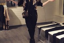 Style/HelenSaevik