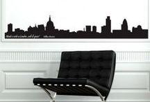 Dezzy.it - Interior Furnishing / Interior furnishing, Arredo interni - 100% Made in Italy