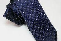 Dezzy.it - Man: Special occasion clothing / Man special occasion clothing: dresses, gilets, ties and bow ties. Abbigliamento uomo occasioni speciali: abiti da cerimonia, gilet, cravatte e papillon. - 100% Made in Italy