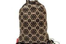 Dezzy.it - Men: Bags, Holdalls & Rucksacks / Men: Bags, holdalls and rucksacks. Uomo: borse, borsoni e zaini. - 100% Made in Italy
