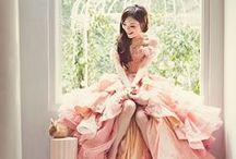 Real Princess Style