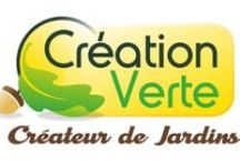 #8 Création Verte / Paysagiste, notre métier.   En Seine et Marne 77 et dans l'Yonne 89, nous intervenons pour les particuliers.   Venez découvrir notre Jardin Expo 2000m² pour y voir nos matériaux, notre savoir-faire, nos activités et notre qualité de travail.   Votre jardin est aussi un lieu à vivre !