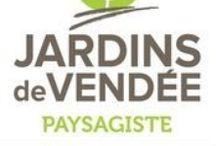 #16 Jardins de Vendée / Jardins de Vendée, créateur de vos projets.   L'entreprise Jardins de Vendée est implantée à Aizenay, entre La Roche-sur-Yon et Saint-Gilles-Croix-de-Vie en Vendée.   Depuis 11 ans, notre équipe de 20 paysagistes intervient auprès des particuliers. Les compétences de l'entreprise sont très étendues : conception, aménagement et création.