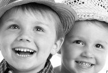Picture Studios Children Photography