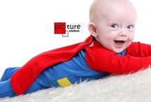 Picture Studios Babies Photography