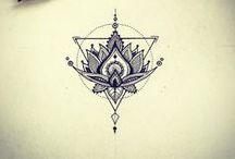 Alternative ° Tattoos