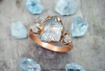 Jewelry&Watches<3