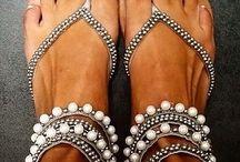 Shoes! Boots! Etc