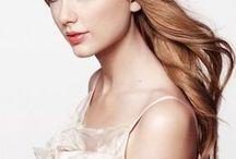 Taylor Swift An Mo / Taylor Alison Swift énekesnő