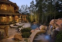 Vail Dream Homes