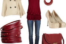 My Style (I Want To Wear This!) / by Sue McNiff D'Ambrosio