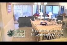 hiltonheadusa.com / official website of Hilton Head Accommodations