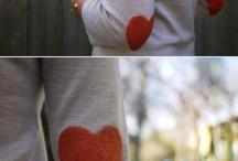 ~clothing~
