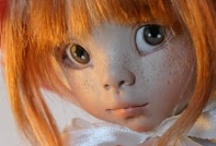 one of a kind / My one of a kind dolls