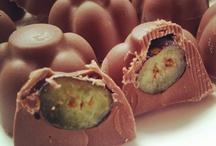 cakes,cookies&desserts / najslodszarzecz.blogspot.com