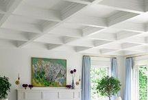 ceilings,