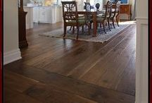 flooring, paving, carpet / ideas