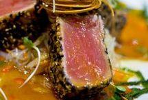 México Gastronómico / Nuestra gastronomía es patrimonio de la humanidad y un tesoro que se disfruta con el paladar, esta sección te ayudará a conocer las experiencias culinarias más extraordinarias  de cada rincón de nuestro país. ¡Buen provecho!