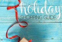 Promotions / Giveaways, Sales & Deals