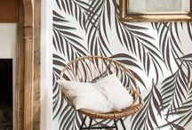 deco | interior design