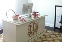 Home Style / Just for fun - looks we love for the home!