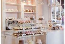 Bakery Ch&H