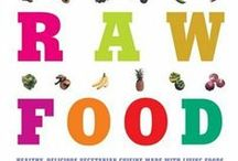 Why Raw & How to Start