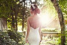 Wedding Gowns / Wedding gowns from designers we carry. Essense of Australia, Stella York, Enzoani, Jade Daniels, Callista, Nicole