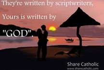 Biblical Marriage / Inspirational marriage quotes.