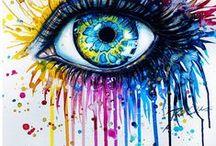 Art | Inspiration