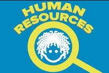 Human Resources / Human Resources #HR