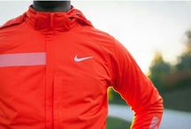 Training Men/Women / Nike Training / Nike Running / Nike football us / Nike Basketball / Nike YoungAthletes / Nike Lab / Nike Soccer / Nike Women / Nike Sportswear