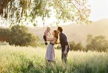 Foto: Familie/gruppebilder / Foto Inspirasjon: familie/gruppebilder