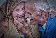Foto: Kjæreste/brudepar / Foto Inspirasjon: kjæreste/brudepar