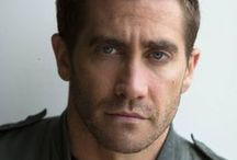 Jake Gyllenhaal / The Best Actor