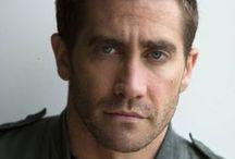 Jake Gyllenhaal / The Best Actor
