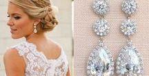 Wedding | Jewelry