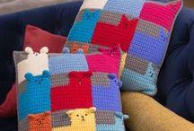 crochet funny-idea